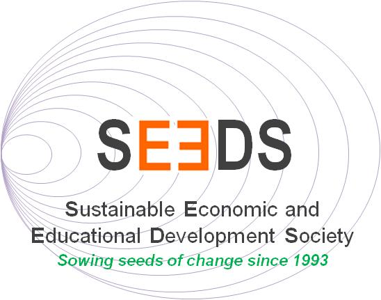 SEEDS - The Change Catalysts